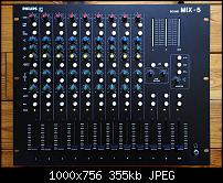 Help needed with this mysterious mixer-philips_top2.jpg