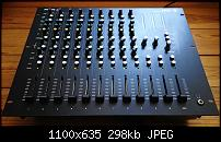 Help needed with this mysterious mixer-philips_top.jpg