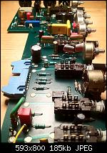 Help needed with this mysterious mixer-philips4.jpg