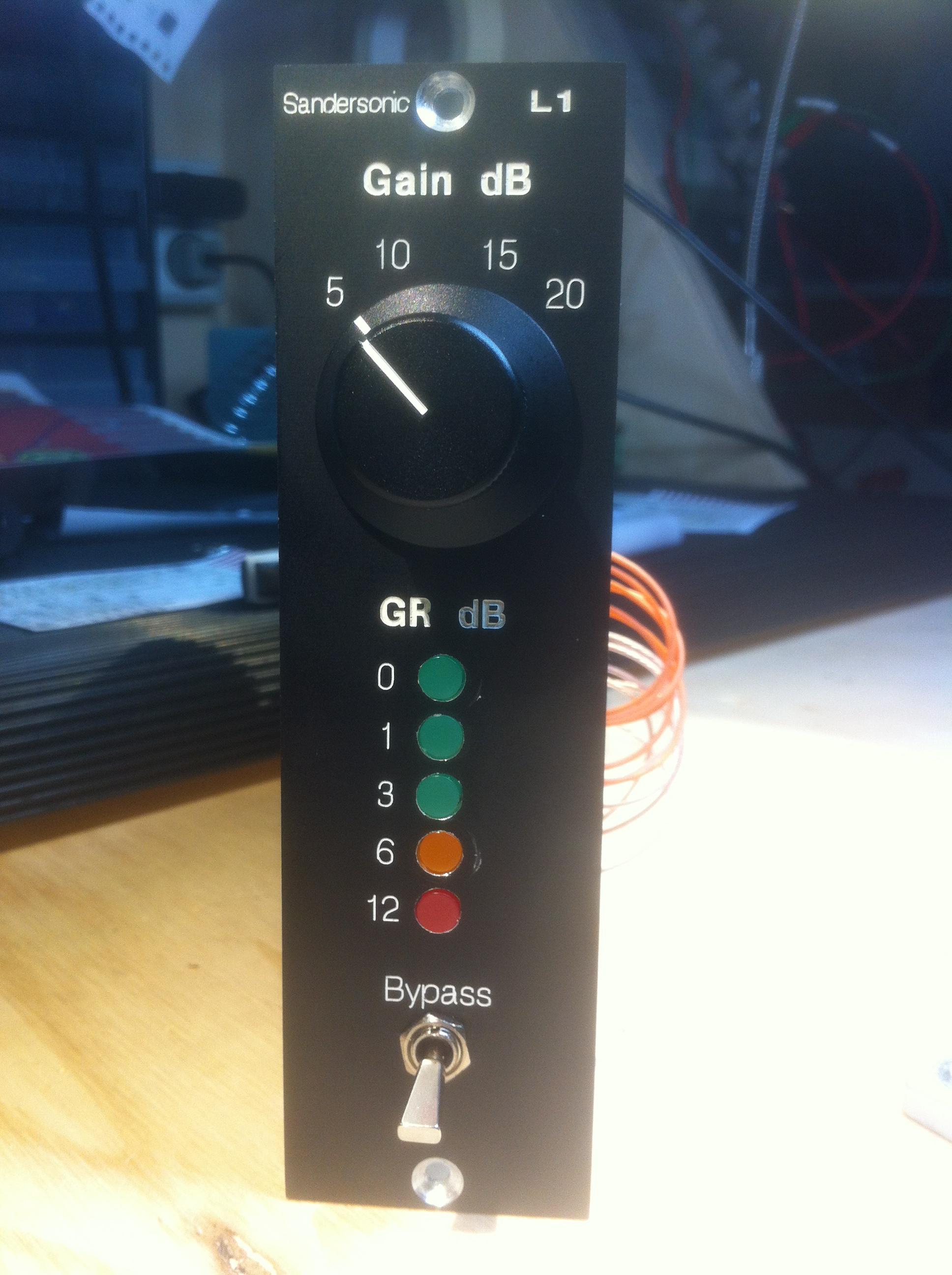 Diy 500 series units from scratch gearslutz pro audio community diy 500 series units from scratch l1frontg solutioingenieria Gallery