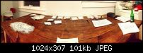 Hairball/mnats/mouser 1176 Rev. A build diary.-imageuploadedbygearslutz1359713054.561558.jpg