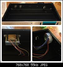 Hairball/mnats/mouser 1176 Rev. A build diary.-imageuploadedbygearslutz1359713502.286354.jpg