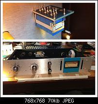 Hairball/mnats/mouser 1176 Rev. A build diary.-imageuploadedbygearslutz1359771970.066804.jpg