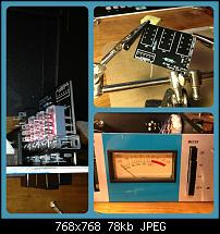 Hairball/mnats/mouser 1176 Rev. A build diary.-imageuploadedbygearslutz1359772330.609548.jpg