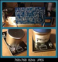 Hairball/mnats/mouser 1176 Rev. A build diary.-imageuploadedbygearslutz1359795553.719454.jpg
