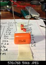 Hairball/mnats/mouser 1176 Rev. A build diary.-imageuploadedbygearslutz1359861084.321274.jpg