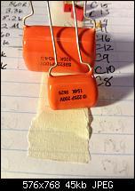 Hairball/mnats/mouser 1176 Rev. A build diary.-imageuploadedbygearslutz1359861131.140026.jpg