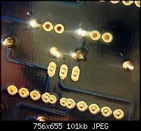 Hairball/mnats/mouser 1176 Rev. A build diary.-imageuploadedbygearslutz1359863502.642635.jpg