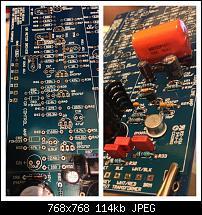 Hairball/mnats/mouser 1176 Rev. A build diary.-imageuploadedbygearslutz1359865168.769353.jpg