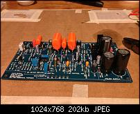 Hairball/mnats/mouser 1176 Rev. A build diary.-imageuploadedbygearslutz1359946192.275639.jpg