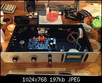 Hairball/mnats/mouser 1176 Rev. A build diary.-imageuploadedbygearslutz1359950351.009168.jpg