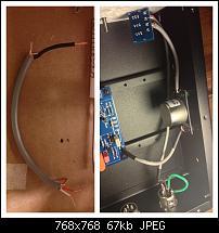 Hairball/mnats/mouser 1176 Rev. A build diary.-imageuploadedbygearslutz1359959516.709112.jpg