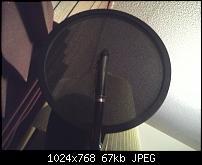 pop filter upgrade.-2014-03-01-19.48.06.jpg
