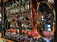 Shure M67 8 Channel micpre rack-photo2.jpg