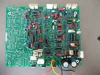 TR-9090 start to finish.-bd_sd_lt.jpg