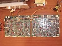 TR-9090 start to finish.-finita.jpg