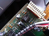 Tac Scorpion Refurb/Mod Journal-img_4935.jpg