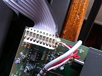 Tac Scorpion Refurb/Mod Journal-img_4933.jpg
