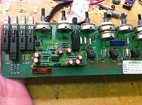Tac Scorpion Refurb/Mod Journal-img_4982.jpg