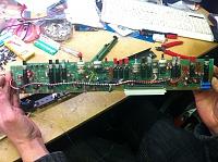 Tac Scorpion Refurb/Mod Journal-img_4988.jpg