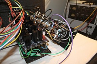 DIY Drip UE-100 eq Klein & Hummel-dripue-100kleinamphummel10.jpg
