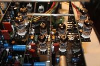 DIY Drip UE-100 eq Klein & Hummel-dripue-100kleinamphummel8.jpg