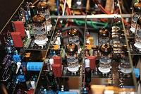 DIY Drip UE-100 eq Klein & Hummel-dripue-100kleinamphummel7.jpg