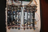 DIY Drip UE-100 eq Klein & Hummel-dripue-100kleinamphummel5.jpg