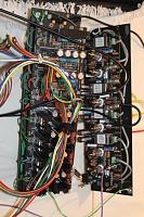DIY Drip UE-100 eq Klein & Hummel-dripue-100kleinamphummel4.jpg