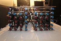 DIY Drip UE-100 eq Klein & Hummel-dripue-100kleinamphummel3.jpg