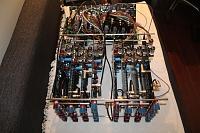 DIY Drip UE-100 eq Klein & Hummel-dripue-100kleinamphummel2.jpg