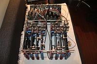 DIY Drip UE-100 eq Klein & Hummel-dripue-100kleinamphummel1.jpg