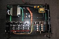 DIY Drip UE-100 eq Klein & Hummel-ue-100_power_supply_iimg_8410.jpg