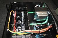DIY Drip UE-100 eq Klein & Hummel-ue-100_power_supply_iimg_8411.jpg