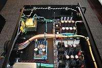 DIY Drip UE-100 eq Klein & Hummel-ue-100_power_supply_iimg_8412.jpg