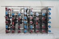DIY Drip UE-100 eq Klein & Hummel-img_8401.jpg