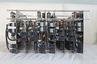 DIY Drip UE-100 eq Klein & Hummel-img_8403.jpg