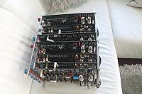 DIY Drip UE-100 eq Klein & Hummel-img_8404.jpg