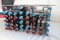 DIY Drip UE-100 eq Klein & Hummel-img_8408.jpg