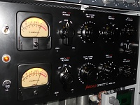 Just finished building my pair of Drip Fairchild 670 units-dscn5992.jpg