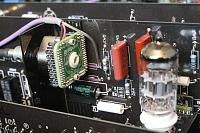 DIY Drip UE-100 eq Klein & Hummel-drip_ue_100_9692.jpg