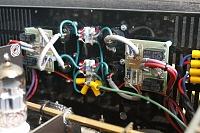 DIY Drip UE-100 eq Klein & Hummel-drip_ue_100_9698.jpg
