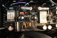 DIY Drip UE-100 eq Klein & Hummel-drip_ue_100_9705.jpg