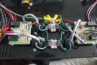 DIY Drip UE-100 eq Klein & Hummel-drip_ue_100_9680.jpg