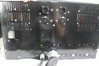 DIY Drip UE-100 eq Klein & Hummel-drip_ue_100_9682.jpg