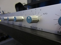 Finished another GSSL Recently-img_1650.jpg