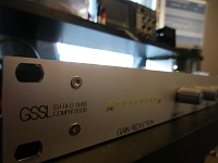 Finished another GSSL Recently-img_1637.jpg