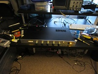 Finished another GSSL Recently-img_1647.jpg