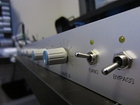 Finished another GSSL Recently-img_1649.jpg