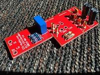 Tac Scorpion Refurb/Mod Journal-1518832_684837218314781_6051329087155928243_o.jpg